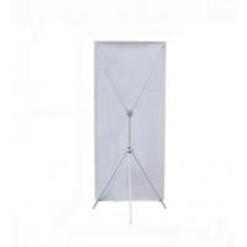 Banner Poster Sand Roll Up Banner Stand